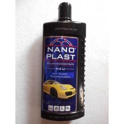 NANO - PLAST  mit...